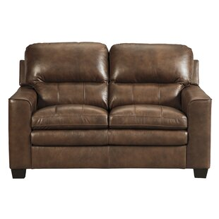 Kolton Loveseat