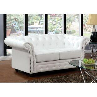 Admirable Pickup 85 Off On Cabell Sleeper Sofa By Mercury Row Creativecarmelina Interior Chair Design Creativecarmelinacom