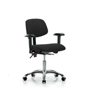 Kalyn Ergonomic Task Chair