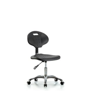 Orson Task Chair
