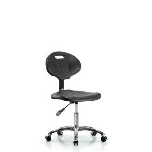 Orson Task Chair