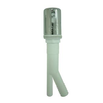 Keeney 85570K Dishwasher Air Gap