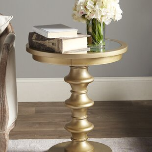 Dasia End Table