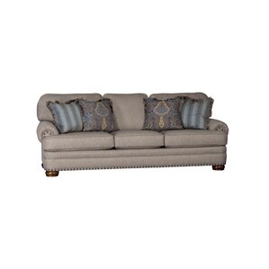 Sunderland Sofa by Chelsea Home Furniture