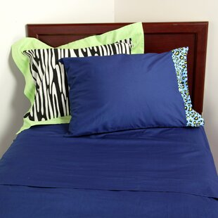 Fernwood Sheet Set