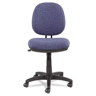 Barco Task Chair