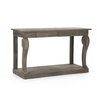 Naeva Console Table