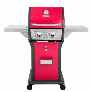 Grills U0026 Outdoor Cooking | Wayfair