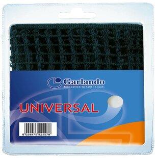 Universal Net ByGarlando