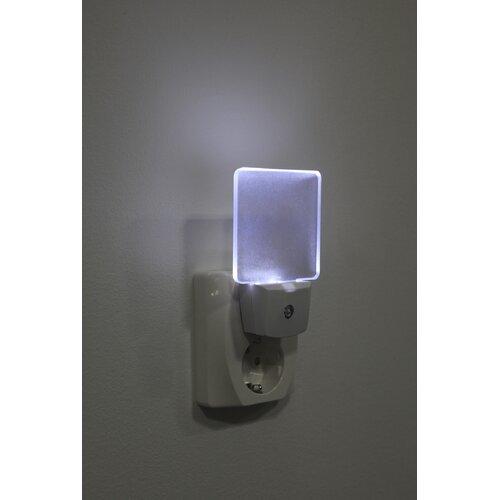 LED-Nachtlicht House Additions | Lampen > Kinderzimmerlampen | House Additions