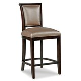 Mackay Bar & Counter Stool by Fairfield Chair