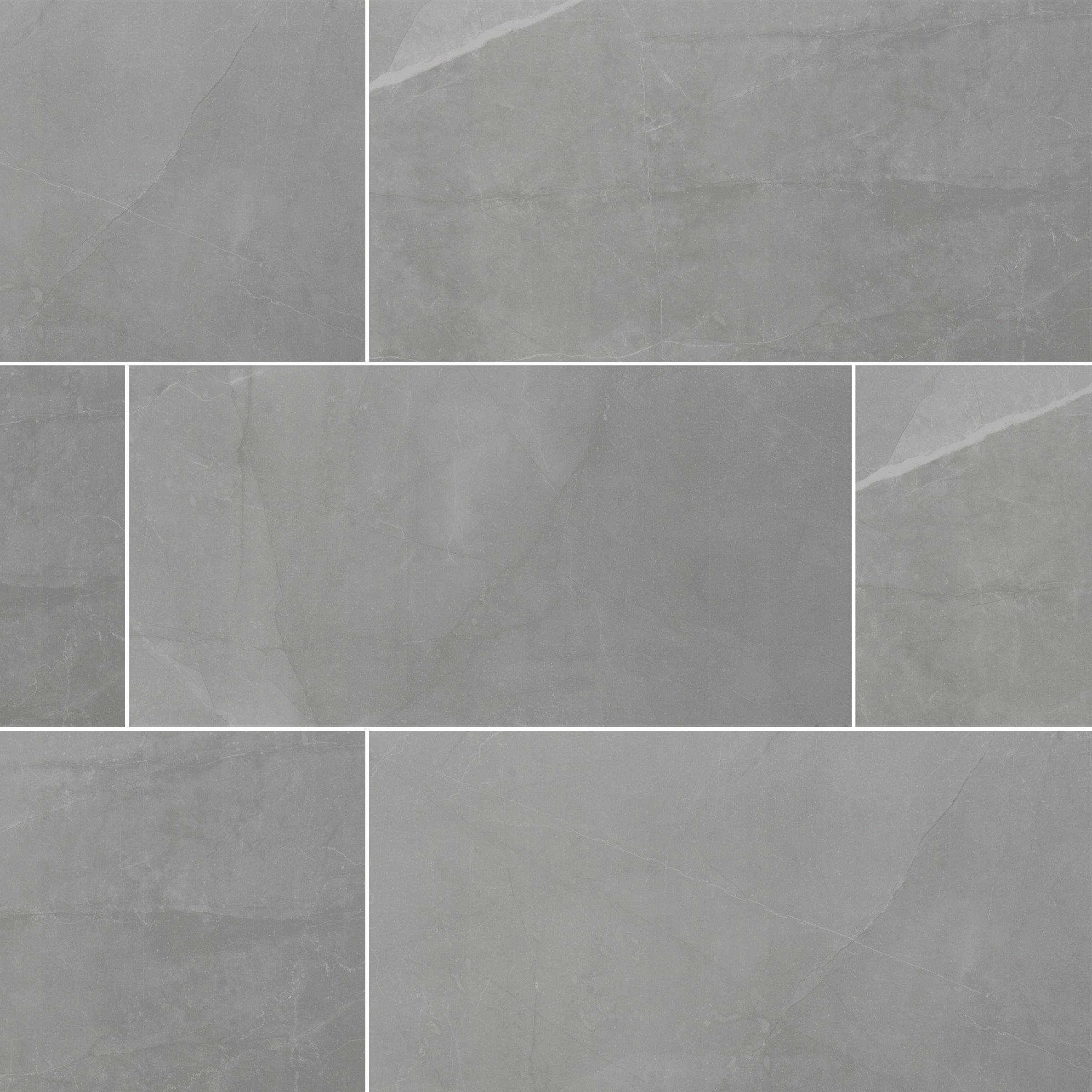 sande 12 x 24 porcelain field tile