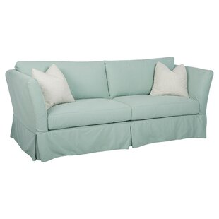 Shop Arnold 94 Sofa by Klaussner Furniture