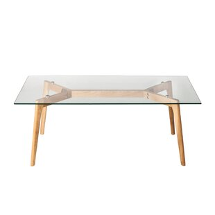 Exley Coffee Table