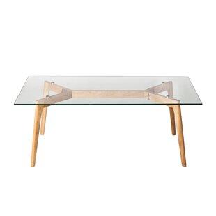 Exley Coffee Table