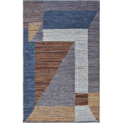 Gray Amp Silver Amp Purple Area Rugs You Ll Love In 2019 Wayfair