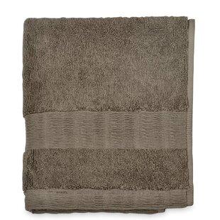 Dkny Towels Wayfair