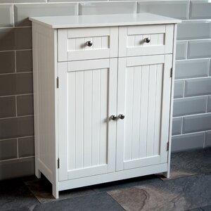 Badezimmerschrank 75 Cm Breit - Design