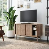 Summerdale TV Stand for TVs up to 49 by Corrigan Studio®