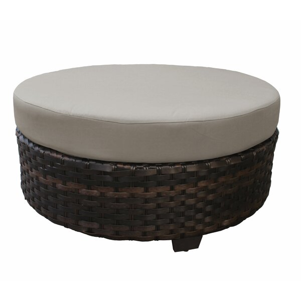 Mosaic Round Coffee Table Wayfair