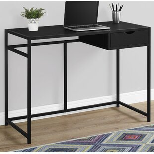 Writing Desk by Monarch Specialties Inc. New Design