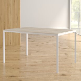 Affordable Condie Family Dining Table By Mercury Row