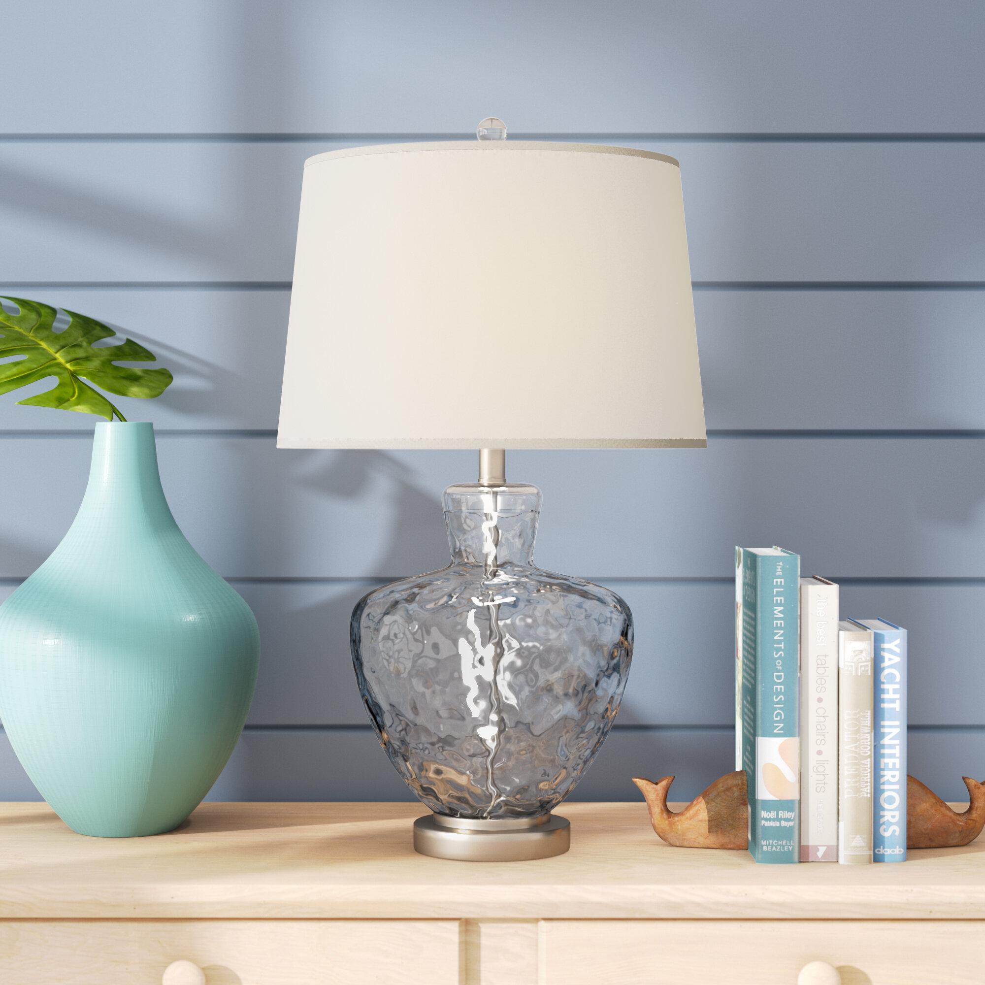 home lamps metal p hudson lamp traditional lighting table