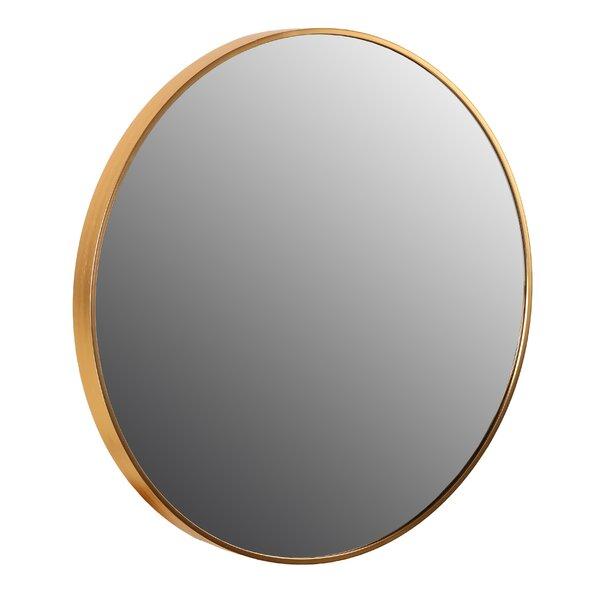 Office Mirror Wayfair