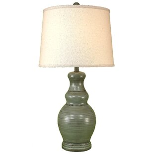 Affordable Price Casual Living 28.5 Table Lamp By Coast Lamp Mfg.