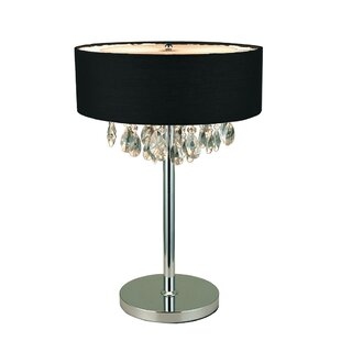 Hale 22.25 Table Lamp