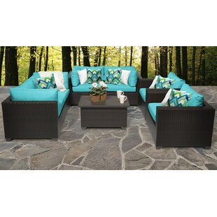 https://secure.img1-fg.wfcdn.com/im/07814692/resize-h310-w310%5Ecompr-r85/6508/65086208/camak-7-piece-sofa-seating-group-with-cushions.jpg