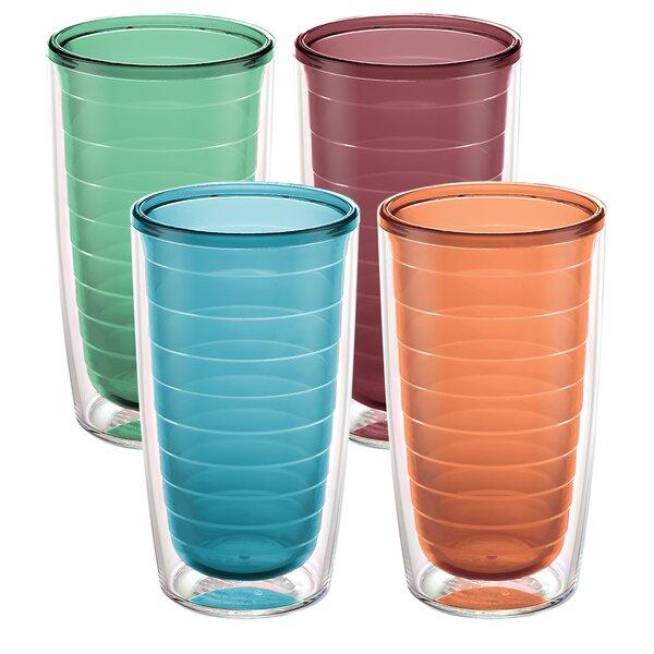 Colored Tumblers Wayfair