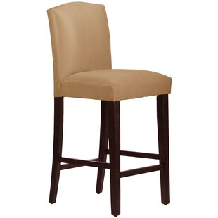 31 Bar Stool Skyline Furniture