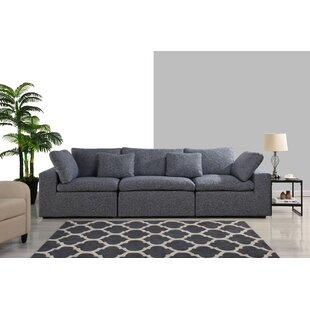 Newnan Sofa by Ebern Designs