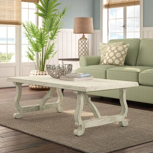 Nash Coffee Table