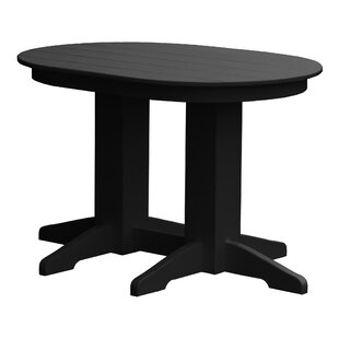 Find for Rochester Dining Table Price Check
