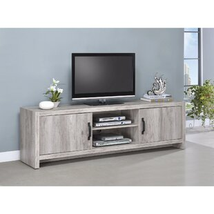 Parkchester Marvelous TV Stand