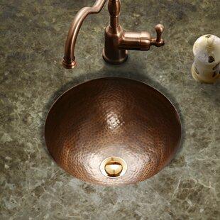 https://secure.img1-fg.wfcdn.com/im/07825853/resize-h310-w310%5Ecompr-r85/3078/30788260/hammerwerks-metal-circular-undermount-bathroom-sink-with-overflow.jpg