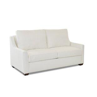 Channin Dreamquest Sofa Bed