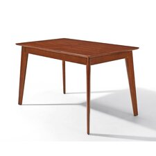 dining table - Modern Kitchen Tables