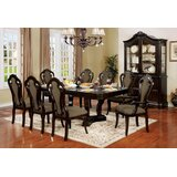 Duenas Drop Leaf Dining Table by Astoria Grand