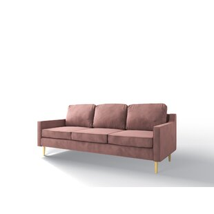 Bulkley Sofa
