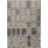 Luxury One Of A Kind Rugs Perigold