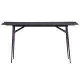 Nuneaton 60 Console Table by 17 Stories