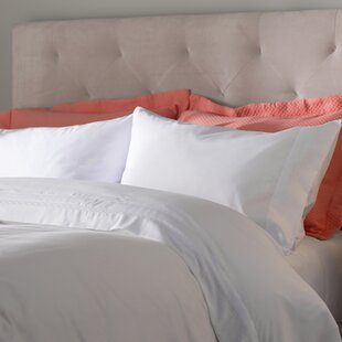 Benito Microfiber Sheet Set By The Twillery Co.
