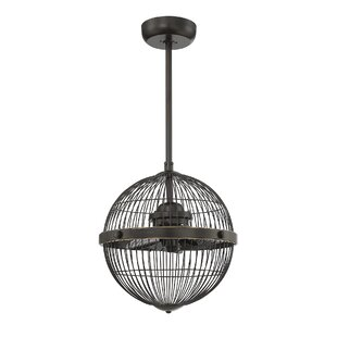 Ceiling fan with pendant light wayfair search results for ceiling fan with pendant light aloadofball Images