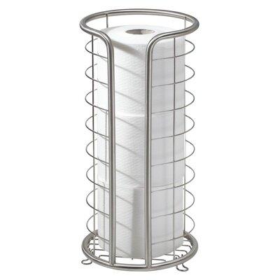 Modern Free Standing Toilet Paper Holders Allmodern