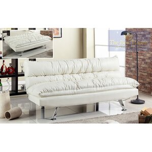 Convertible Sofa by BestMa..