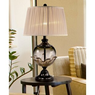 Chingford Bonnie 27 Table Lamp