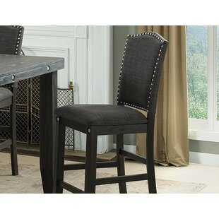 Great Price Ilana Dining Chair (Set of 2) by Loon Peak Reviews (2019) & Buyer's Guide
